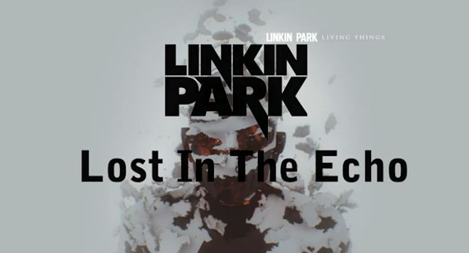 LP_lost_in_the_echo_660px