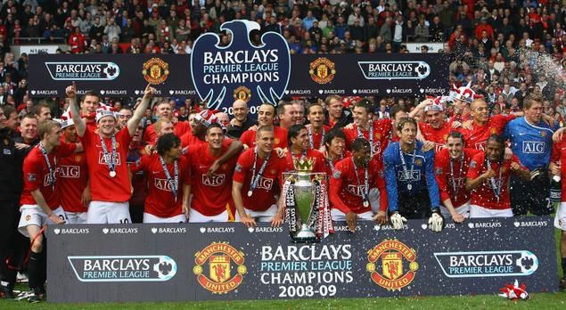 mufc_champions_2011