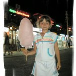 Now that's a Candy Floss !!