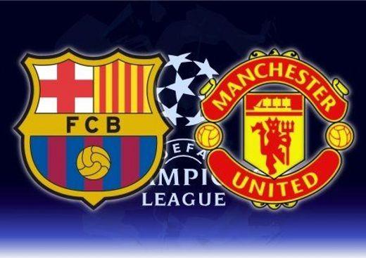 uefa_champions_league_2011_final